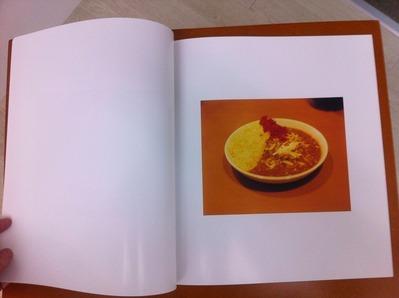 佐内正史写真集『ラレー』2