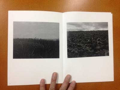 松井宏樹写真集『DOTO 3』2