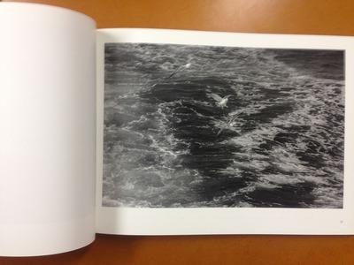 金子俊一朗写真集 『浜通り』2