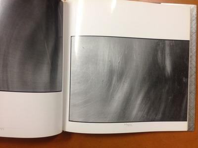 浜昇写真集『フロムスクラッチ』3