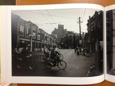 ��Ȫͺ�̼̿�����SHANGHAI,SHANGHAI��11
