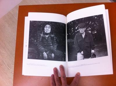 山縣勉写真集「国士無双」 2