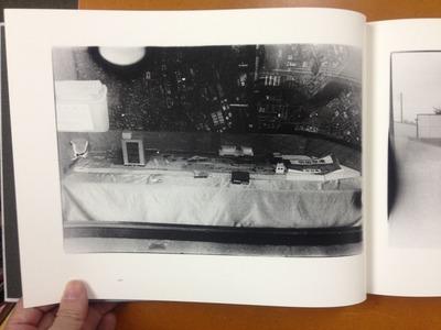野村昌平写真集『いくつかの記憶』2