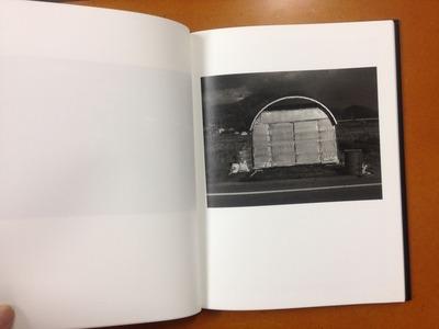 山口聡一郎写真集『願興寺への旅』3