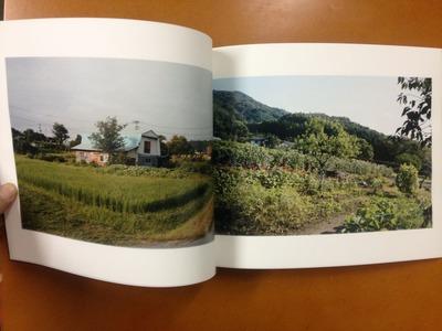 千葉雅人写真集『アイヌは現代生活を取り入れた』4