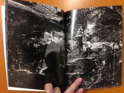 広瀬耕平写真集『欲視録』3