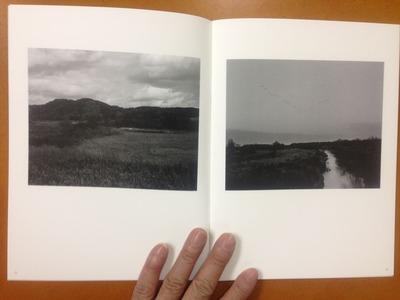松井宏樹写真集『DOTO 4』2