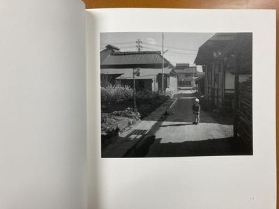 本山周平写真集『日本・NIPPON 2010-2020』 1