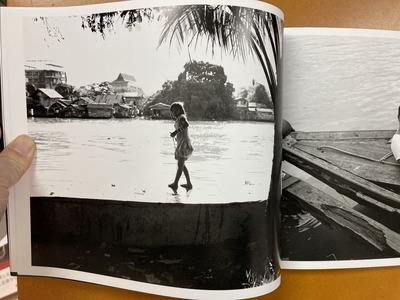 増田祐子写真集『REFERENCE』2