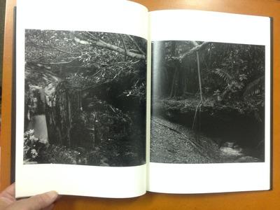 小原佐和子写真集『神の真庭』3