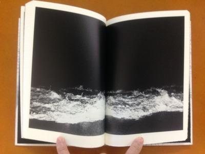 森山大道写真集『Dazai』4