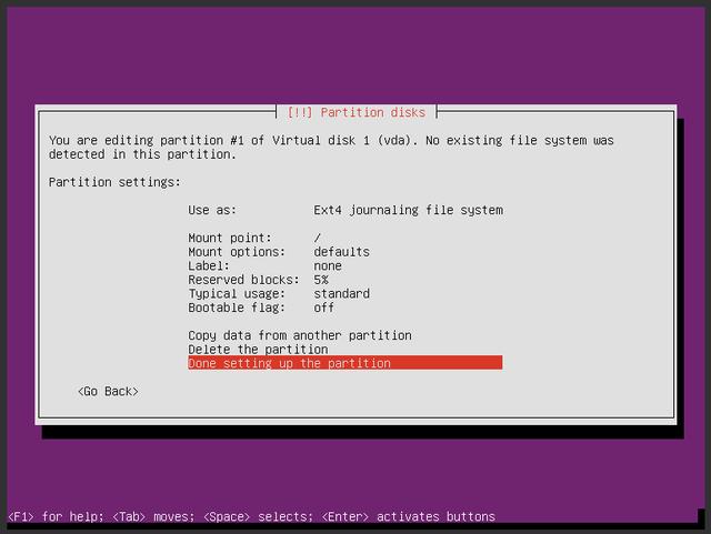 UbuntuInstall-29