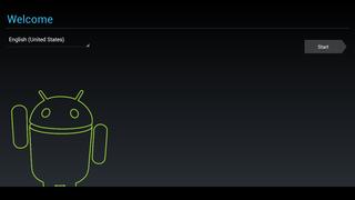 device-2012-05-20-132124