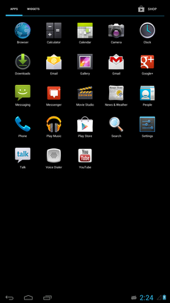 device-2012-07-12-022500