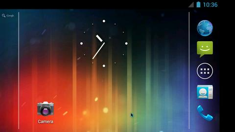 device-2011-11-29-073614