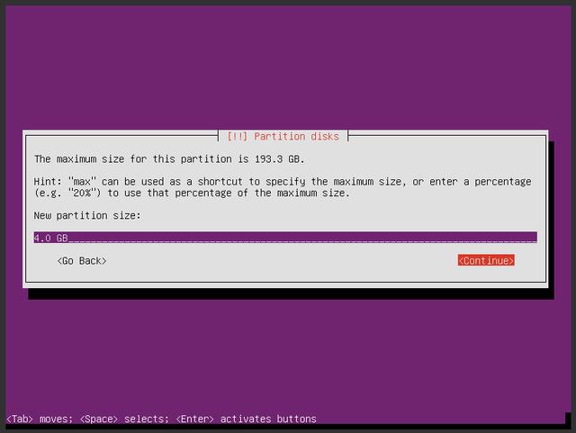UbuntuInstall-32