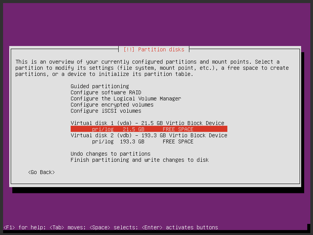 UbuntuInstall-25