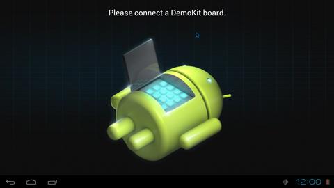 device-2011-12-07-233729