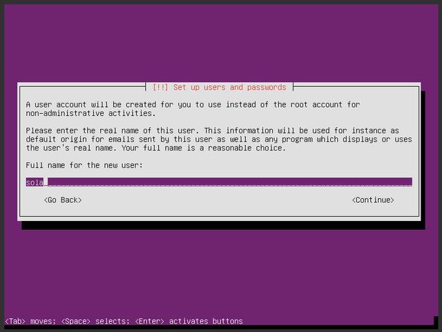 UbuntuInstall-16