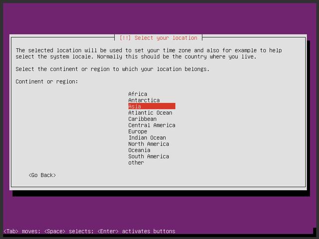 UbuntuInstall-6