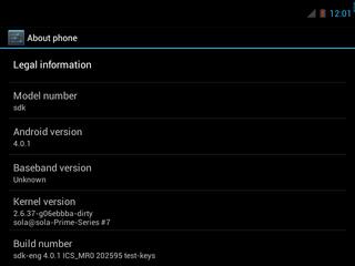 device-2011-10-21-030350