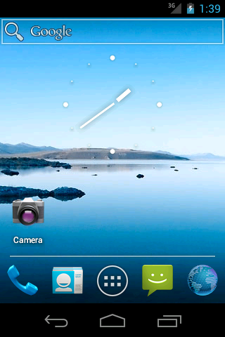 device-2011-11-26-223935
