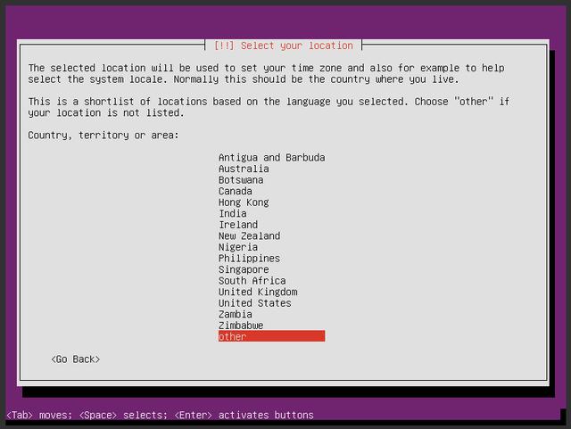 UbuntuInstall-5