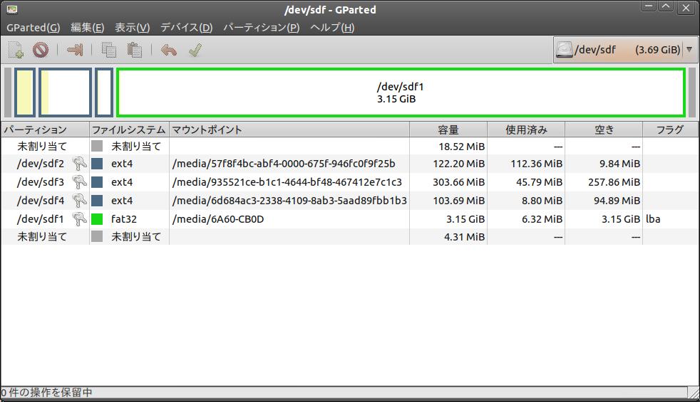 Screenshot--dev-sdf - GParted-2