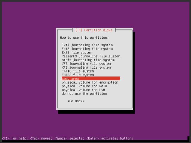 UbuntuInstall-36