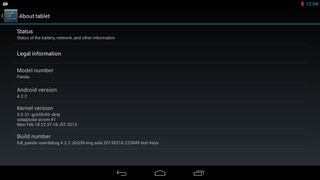 device-2013-02-18-234406