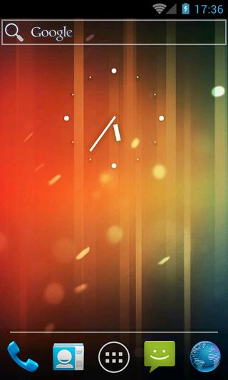 device-2011-12-15-023602