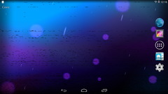 device-2013-11-20-024542