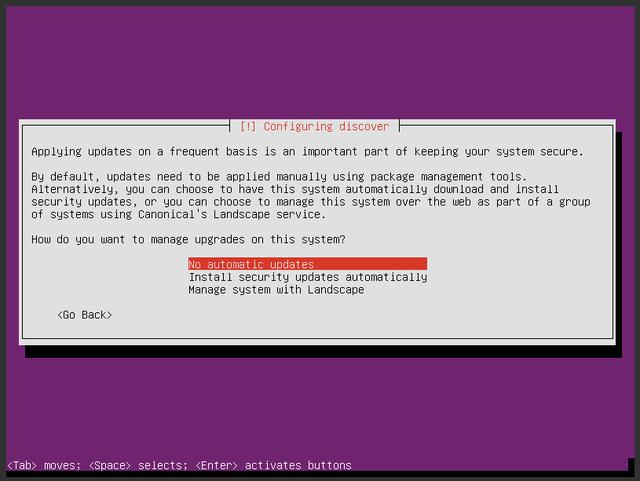 UbuntuInstall-45