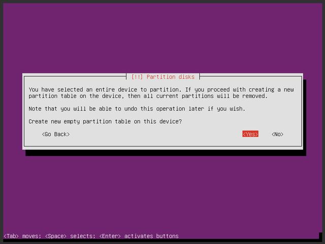 UbuntuInstall-24
