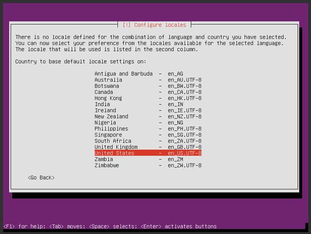 UbuntuInstall-8
