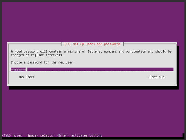 UbuntuInstall-18