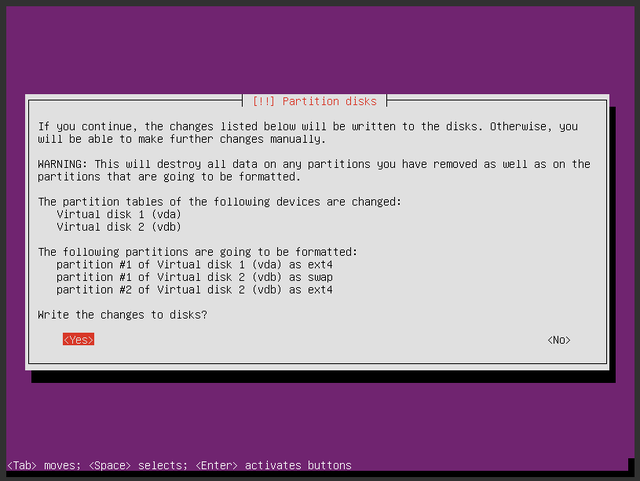 UbuntuInstall-44