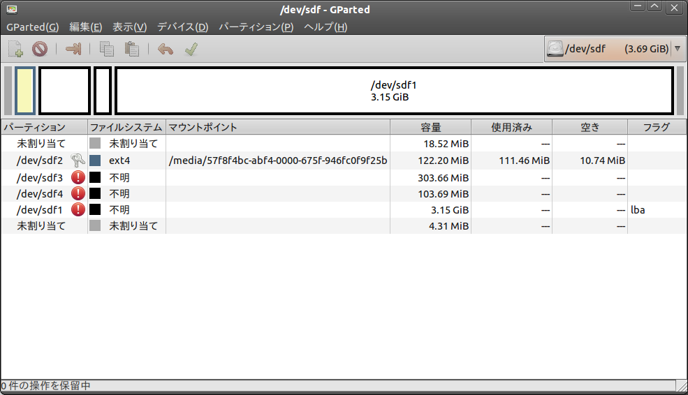 Screenshot--dev-sdf - GParted-1