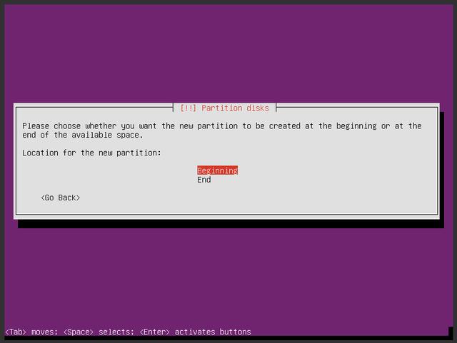 UbuntuInstall-34
