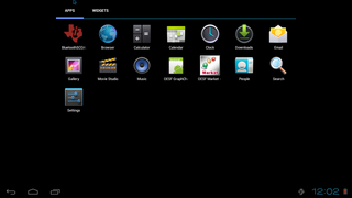 device-2012-10-10-083237