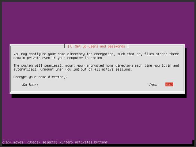 UbuntuInstall-20
