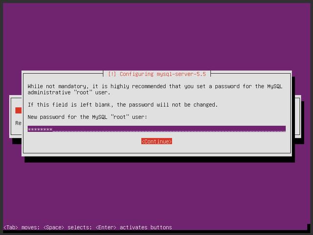UbuntuInstall-47