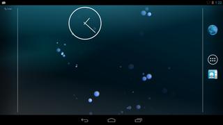 device-2012-12-28-062900