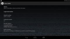 device-2013-11-20-024603