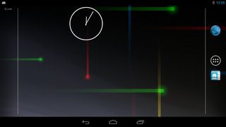 device-2013-02-18-234451