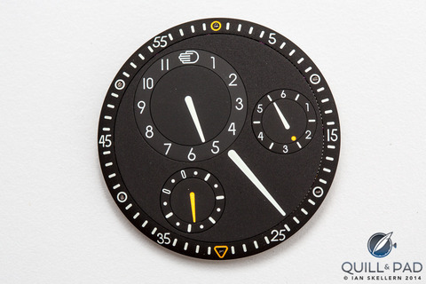 Ressence-Type-3-components_5028