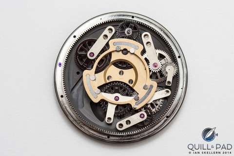 Ressence-Type-3-components_5029