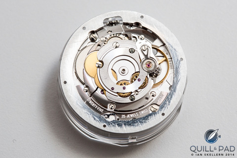 Ressence-Type-3-components_5036