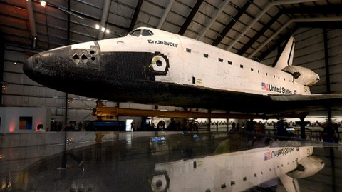 space-shuttle-endeavour-reflection-1-1000x561