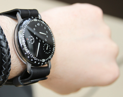Ressence-Type-3-watch-6
